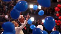 Your Turn: The Hopeful Democratic National Convention