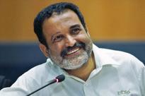 Bringing back Ratan Tata not a positive step: Mohandas Pai