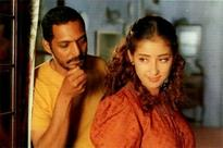 Flashback Friday: Nana Patekar-Manisha Koirala's tumultuous affair - hounded by infidelity and volatile temper!