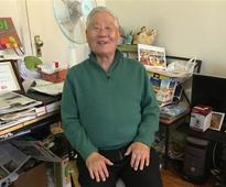 Han Tak Lee, Man Wrongfully Imprisoned for 24 Years, Finds New Home, Family