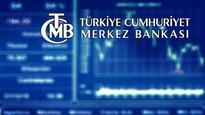 Turkish Central Bank cuts reserves, boosts liquidity