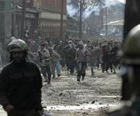 J&K government considering amnesty to youths not involved in heinous offences