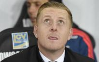EPL: Swansea sack manager Garry Monk after poor run