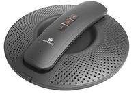 Zebronics launches UFO Bluetooth Speakers with Cordless Handset at Rs. 2999/-