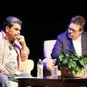 'Latino Thought Makers': Sharing Our Stories, Successes