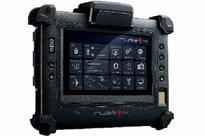 RuggON's New Rugged Tablet Puts Cutting-Edge Tech In The Hands Of The Law