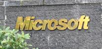 Microsoft to Compete Head-To-Head with Traditional UC