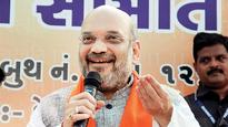 BJP meets over Prez elections, but keeps its cards close to chest