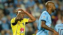 No excuses for Wellington Phoenix in next A-League campaign