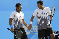 Paes, Bopanna and Mirza: India's Olympic tennis saga takes another embarrassing turn