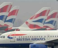 British Airways faces global system failure; passengers stranded without luggage on holiday weekend