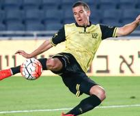 Beitar up and running with first win; Hapoel Tel Aviv still stuttering