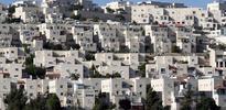 Jerusalem slips in Israel's socioeconomic rankings
