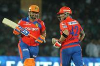 RCB vs Gujarat Lions match prediction: How the IPL 2016 Qualifier 1 could play out
