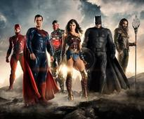 'Justice League' movie spoilers: Darkseid to appear in the film's prologue; Hal Jordan, John Stewart teased to be Green Lantern in the DCEU?