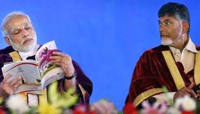 'BJP means Break Janta Promise'