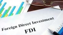 FDI reforms to push US-India trade ties: USIBC