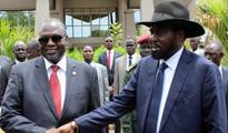 A New Roadmap to Rescue and Restore Hope in S. Sudan