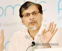 Ex-iGate chief Phaneesh Murthy joins Cigniti Technologies board