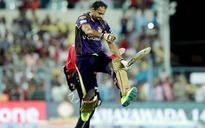Kohli, de Villiers will have a tough time at Eden: Yusuf Pathan