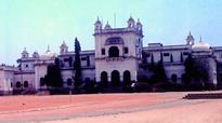 Celebrating 425 years of Hyderabad: Places to explore in city