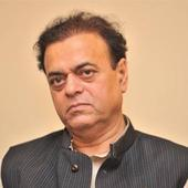 MNS betrayed Muslims by supporting Narendra Modi: Abu Azmi