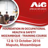 Foundation in Occupational Health and Safety Mozambique