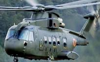 AgustaWestland chopper scam: Fake Punjabi music company used to lure MoD officials in the deal
