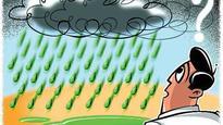 Dombivli residents protest 3 year anniversary of Green rain on Jan 21