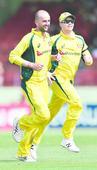 Holder blames batsmen