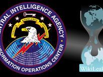 WikiLeaks hints at CIA access to Aadhaar database