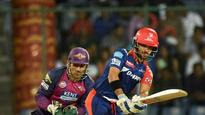 We have to come out stronger against Sunrisers, says Duminy