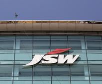 JSW Steel bids for Tata UK assets - sources