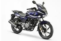 Bajaj new Pulsar 220F launched at Rs 91,201
