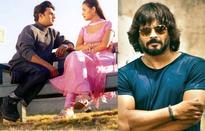 R Madhavan wants to remake Rehnaa Hai Terre Dil Mein!