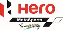 Dream Dakar Debut for Hero Motosports: Joaquim Rodrigues claims 10th place, C.S. Santosh finishes in 47