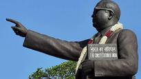 RSS leader hails Ambedkar, compares Constitution to Bhagvad Gita and Ramayana