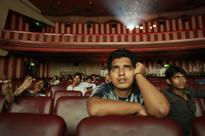 Supreme Court orders cinemas to play national anthem