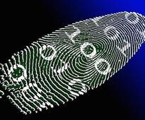 Existing subscriber base could be verified under Aadhaar eKYC: TRAI