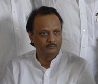 Chavan's decisions will be probed if NCP comes to power: Ajit
