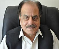 ISLAMABAD - Elections not to bring any meaningful change: Hamid Gul