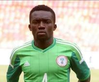 Five Nigerian players to watch out for at the Rio 2106 Olympics (Mikel excluded)
