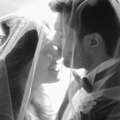 Wedding bliss: Abhishek, Aishwarya, Bipasha, Karan and Soha Ali Khan