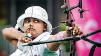 Archery body struggles to get sponsor to host Asia Cup