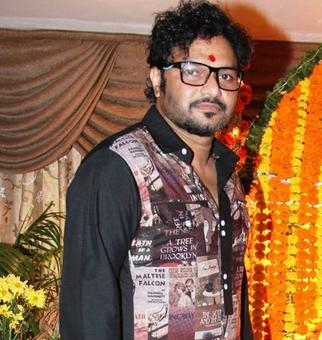 Minister Babul Supriyo injured in accident, rushed to AIIMS