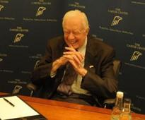 AFRICA HEALTH: Guinea worm eradication will be my most gratifying achievement, says Jimmy Carter