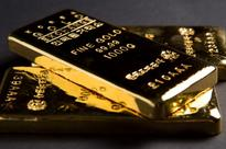 'Don't be greedy, sell gold now' - Major