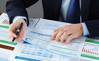 Intercontinental Exchange's (ICE) Q4 Earnings Top Estimates