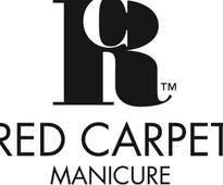 Red Carpet Manicure Named Official Nail Sponsor For The 2016 Victoria's Secret Fashion Show