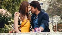 Jab Harry Met Sejal movie review: Imtiaz Ali's absolute worst film